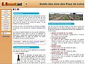 Guide des vins de Loire