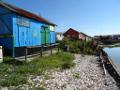 Cabane bleue (2)