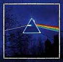 Pink Floyd : The darkside of the moon