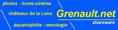 gr_logo.jpg