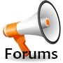 Forums compatibles mobiles