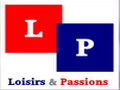 Application mobile - Loisirs & Passions