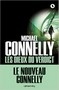 Michael Connelly - Les Dieux du Verdict