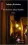 Fabrice Balester - Un homme dans l'ombre
