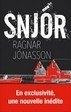 Ragnar Jónasson - Snjór