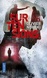 Thriller : Surtensions