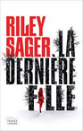 Nouvelle critique de thriller