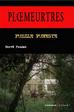 Ploemeurtres par Hervé Poudat
