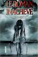 Le roman inachevé de Luca Tahtieazym