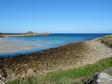 Plouguerneau - littoral