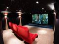 Le Home Cinéma