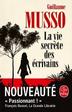 Guillaume Musso - La vie secrète des écrivains