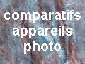 Essais Appareils Photo