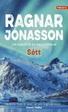 Nouveau polar nordique - Sigló de Ragnar Jónasson