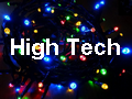 Trucs et Astuces High Tech