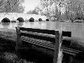 Pont d'Yvré l'Êvêque
