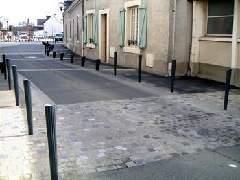 Sarg les le mans commune de la sarthe page 2 for Garage renault rue gambetta le mans